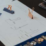 progettazione accessori metallici